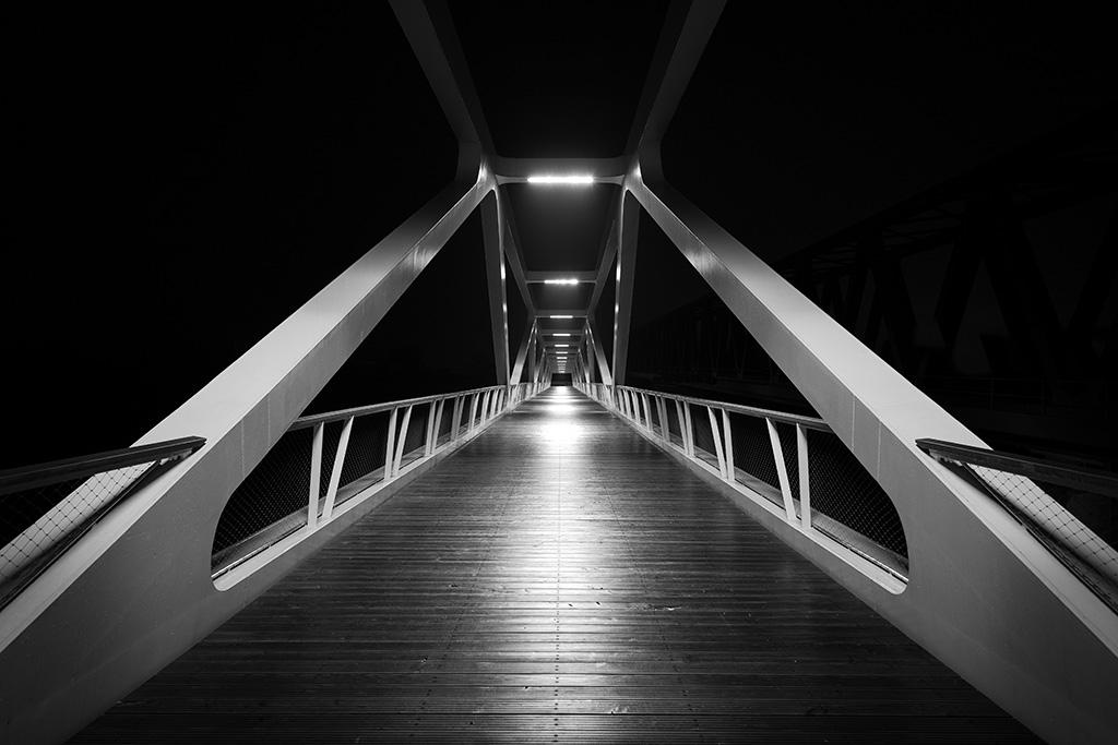 path-06